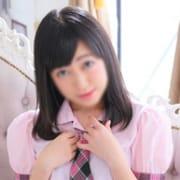 里中 ゆり|ドしろーと娘 キタ梅田店 - 梅田風俗