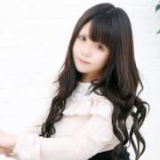 渡辺 もか|ドしろーと娘 キタ梅田店 - 梅田風俗