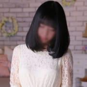 今井 萌未|ドしろーと娘 キタ梅田店 - 梅田風俗