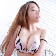 吹石 ふみか|ドしろーと娘 キタ梅田店 - 梅田風俗