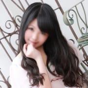 青井 しの|ドしろーと娘 キタ梅田店 - 梅田風俗
