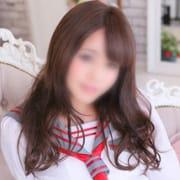 「ご新規割スーパーコミコミパック」09/08(金) 12:51 | ドしろーと娘 キタ梅田店のお得なニュース