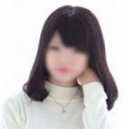夏海(なつみ)|現役女子大生手コキサークル白指姫 - 梅田風俗