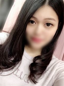 えりぃ | Mナンデス!! - 梅田風俗