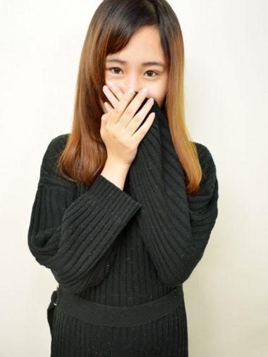 あんこ|Mナンデス!! - 梅田風俗