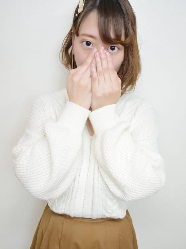 じゅり(Mナンデス!!)のプロフ写真1枚目