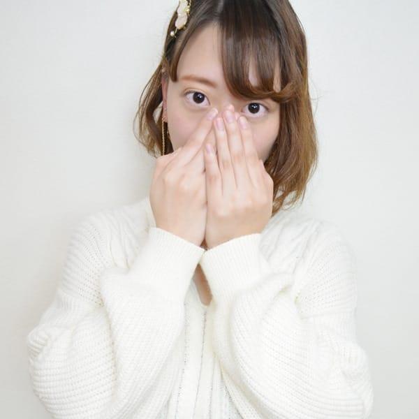 じゅり【完全未経験Gカップご奉仕大好き】