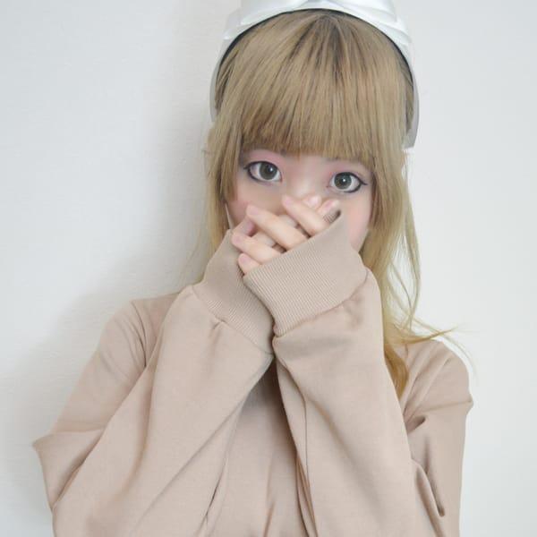 ナイト【美巨乳美少女!!】