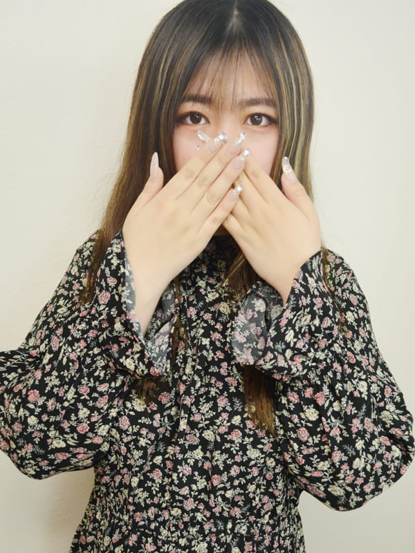 「先日のお客様??」01/20(01/20) 15:02   あやのの写メ・風俗動画