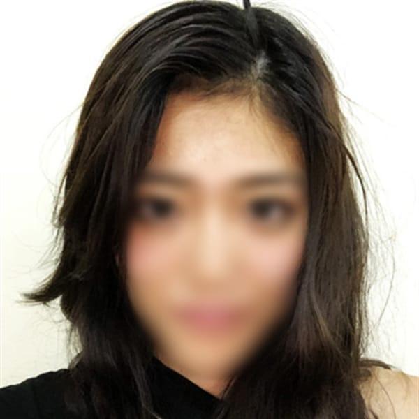 まき【業界未経験!!スレンダー清楚系】 | Mナンデス!!(梅田)