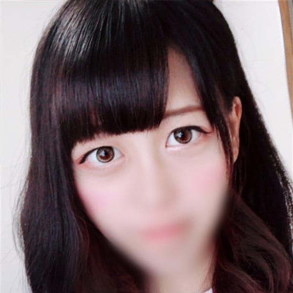 れい【高身長未経験スレンダー女子❤】 | Mナンデス!!(梅田)