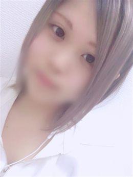 らら | Mナンデス!! - 梅田風俗