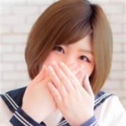 「ビジホで超お得に・・・❤コミコミイベント!!」04/20(火) 01:20 | Mナンデス!!のお得なニュース