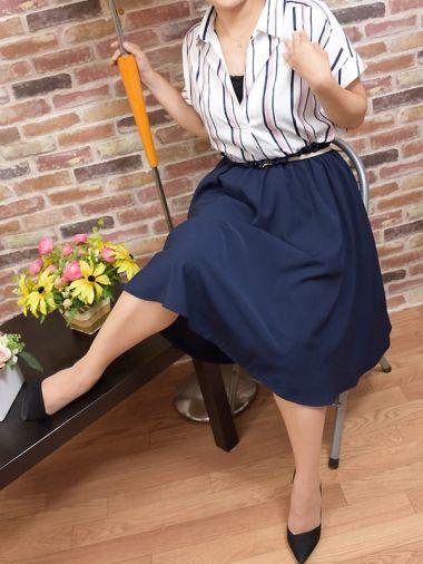 ひろみ|大阪人妻クラブ - 梅田風俗