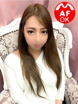リン|ドMな奥さん梅田兎我野店で評判の女の子
