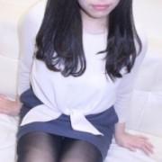 はるか|大阪♂風俗の神様 梅田店 - 梅田風俗
