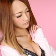 くろえ|大阪♂風俗の神様 梅田店 - 梅田風俗