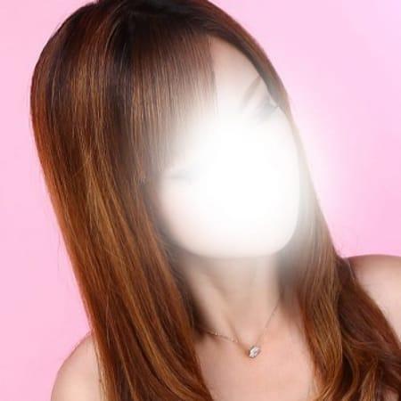みそら【超ハイクラスな女の子】 | 大阪♂風俗の神様 梅田堂山店(梅田)