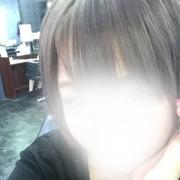 しほ|大阪♂風俗の神様 梅田店 - 梅田風俗