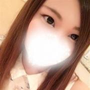 あずさ|大阪♂風俗の神様 梅田店 - 梅田風俗