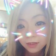 るる|大阪♂風俗の神様 梅田店 - 梅田風俗