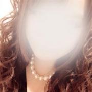 のりこ|大阪♂風俗の神様 梅田店 - 梅田風俗