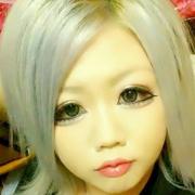 きよ|大阪♂風俗の神様 梅田店 - 梅田風俗