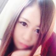 ひめ|大阪♂風俗の神様 梅田店 - 梅田風俗