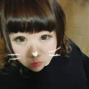 らいみ|大阪♂風俗の神様 梅田店 - 梅田風俗