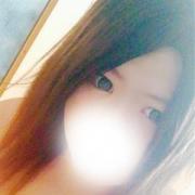 みずほ|大阪♂風俗の神様 梅田店 - 梅田風俗