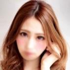 椎名先生|ドM女教師の欲望 - 梅田風俗