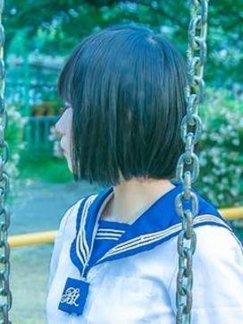 藤浦 こよい|夜這い&イメクラ妄想する女学生たち 梅田校で評判の女の子