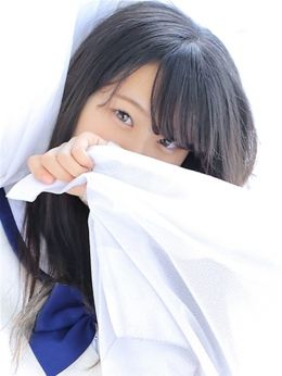 綾小路 あや | 夜這い&イメクラ妄想する女学生たち 梅田校 - 梅田風俗