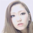 ミキ(MIKI)さんの写真
