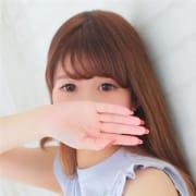 カトパン(KATOPAN)|Cuel大阪 - 新大阪風俗