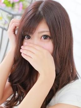 リノ(RINO) | 大阪デリヘル Cuel【クール】大阪 - 梅田風俗