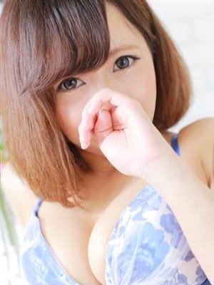 アクビ(AKUBI)【元気巨乳Fカップ】