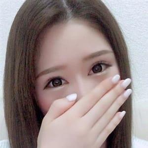 マミ(MAMI)【清楚な見た目とは裏腹】 | Cuel大阪(難波)