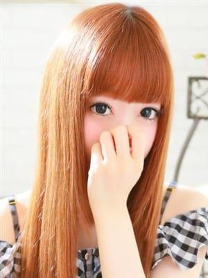 マリン(MARIN)【ロリ系のアイドル美少】
