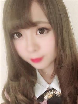 アリス(ARISU)|Cuel大阪 - 難波風俗