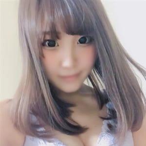 フミノ(FUMINO) 大阪デリヘル Cuel【クール】大阪 - 梅田派遣型風俗