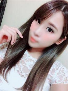 白月(SIZUKI) | 大阪デリヘル Cuel【クール】大阪 - 梅田風俗