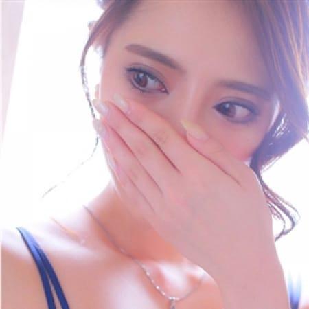 「◆フェラが得意と豪語しておりますので◆」02/22(木) 03:08 | Cuel大阪のお得なニュース