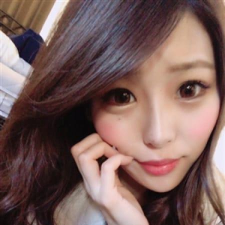 「敏感ボディのシャイな子です。」02/22(木) 23:59 | Cuel大阪のお得なニュース