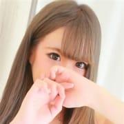 「★見ているだけでうっとり!★」10/01(月) 05:11   大阪デリヘル Cuel【クール】大阪のお得なニュース