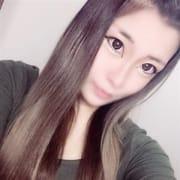 「◆★可愛らしいボディは愛くるしさ満点◆」01/12(土) 05:15 | 大阪デリヘル Cuel【クール】大阪のお得なニュース