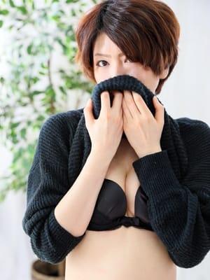 あい|ホテマニ - 梅田風俗
