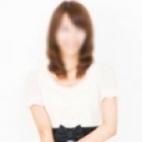 さやか|VIP 聖夜 - 梅田風俗