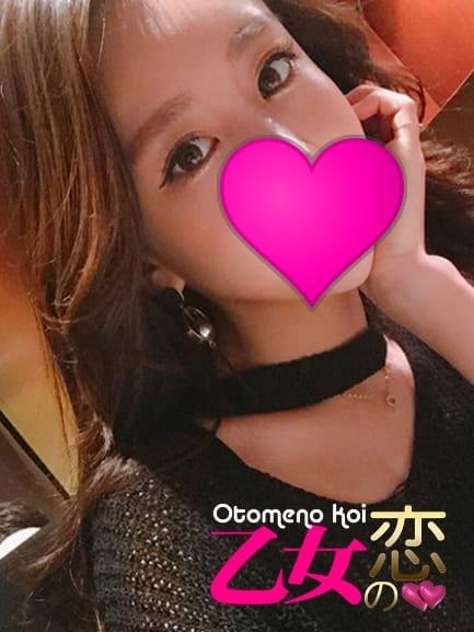 シャイニ(乙女の恋)のプロフ写真2枚目