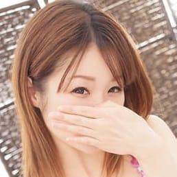 ミライ | 乙女の恋 - 諏訪・伊那・飯田風俗